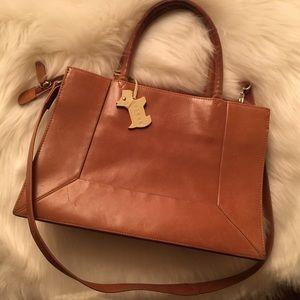 Radley London Leather Handbag